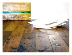 How to Install Vinyl Plank Flooring with Useful Tips Vinyl Plank Flooring, Hardwood Floors, Helpful Hints, Rv, Tips, House, Wood Floor Tiles, Wood Flooring, Useful Tips