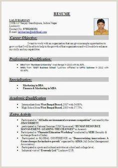 Bba Fresher Resume format Doc Bca Resume format for Freshers Zoroaggs Latest Resume Format, Simple Resume Format, Resume Format In Word, Unique Resume, Cv Format, Resume Words, Hr Resume, Best Resume, Sample Resume