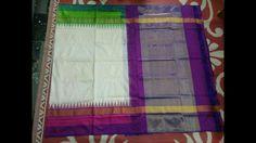 www.picksilk.com online handloom silk saree store , from weavers