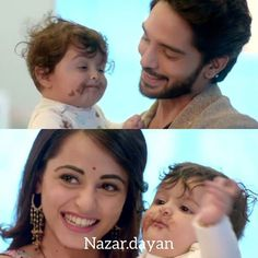 Child Actors, Tv Actors, Actors & Actresses, Cute Baby Girl, Cute Babies, Piya Image, Bollywood Fashion, Baby Boy Outfits, Beauty And The Beast