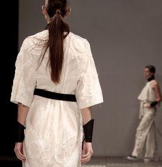 Argentinean Fashion brand SIENNA by designer Florencia Carli in Buenos Aires Fashion Week. Spring Summer fashion show Fashion Brand, Fashion Show, Spring Summer Fashion, Photo And Video, Creative, Life, Instagram, Design, Florence
