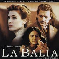 """""""La balia"""" - Attaccamento madre figlio   Rolandociofis' Blog Persona, Cinema, Movies, Movie Posters, Behance, Psicologia, Films, Film Poster, Movie"""