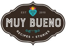 Pumpkin Empanadas - Muy Bueno Cookbook Chile Colorado, Chorizo, Mexican Food Recipes, New Recipes, Shrimp Enchiladas, Mexican Bread, Cowboy Beans, Grilled Peaches, Flour Tortillas
