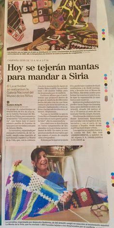AG artextil , La manta de la solidaridad #lamantadelasolidaridadcr/AG AGartextil, Costa Rica. s://youtu.be/Xfu1x_D-xVc https://www.pinterest.com/agartextil/crochet-afghans/