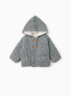 71a92841e 120 Best Outfit Inspiration - Children Autumn Colours images