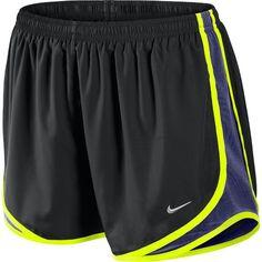 """Nike Women's Tempo 3.5"""" Running Short"""