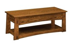 Royal Village Mission Amish Bench A lovely bench seat for inside the front door, in the hallway or bedroom. Solid wood construction customized to match your home perfectly. Amish made furniture.