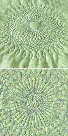 wholecloth-quilt-pattern-7
