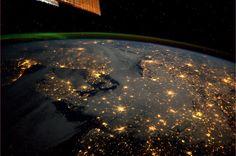 las mejores imagenes de la tierra gif - Buscar con Google