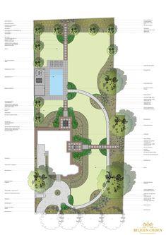 Ontwerptekening, 3D tekening, 3D ontwerp, renders, ontwerpen, architectuur, tuinarchitect, tuinarchitectuur, ontwikkelen, ontwerpen, realiseren, tekenen, ontwikkeling, tuinaanleg, tuinontwerp, tuintekening