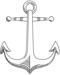 Nauticus - Anchor_image
