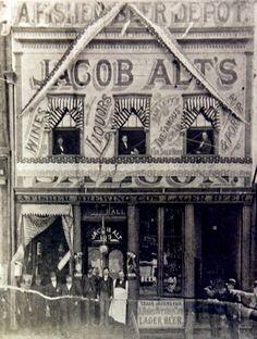 Bildresultat för saloons in the wild west
