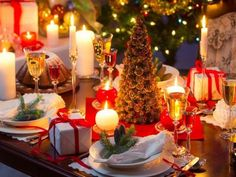 Living Room Christmas Menu Manchester 2014 Wrvinyl The Newcastle