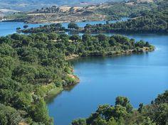 Macedo de Cavaleiros - Bragança