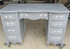 Milk Paint - Driftwood | Page 4 | General Finishes Design Center