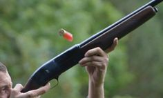 Outside Adventure Consultants - Based in the West Country, we provide activities such as 4×4's – driving, night driving, safaris, blind 4×4, clay pigeon shooting, rifles, pistols, archery, fishing, golf, night golf, blind football, singing! etc - in fact there isn't much we can't arrange! http://www.southwestweddingvenues.co.uk/#!stag-and-hen-dos-in-devon/c1jy8