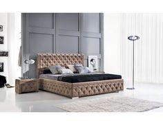 Piękno i harmonia w sypialni STO z oferty New Elegance/ harmony and beauty in STO bedroom from New Elegance Retro, Elegant, Bedroom, Furniture, Home Decor, Beauty, Classy, Decoration Home, Room Decor