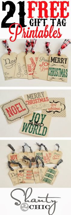 Free is always fun, right?  I'm all about it.  There are so many holiday designs out there that can simply be downloaded, printed, and used as a festive embellishment for cupcakes, attached to a gift, or framed to adorn a shelf or mantel. I have a subway art sign for just about every holiday.  They're...