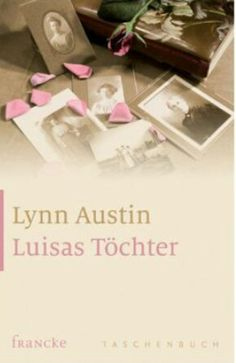 A Complete Genealogy and Family History Resource Center Lynn Austin, Family History, Genealogy, Finding Yourself, Gift Wrapping, Place Card Holders, Cards Against Humanity, Family Trees, Ancestry