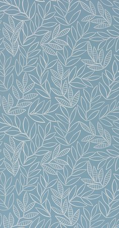 Shop Covered Wallpaper online for best selling designer wallpaper for your home. Wallpaper samples ship for free! Shop from home and have wallpaper delivered to your front door. Iphone Background Wallpaper, Pastel Wallpaper, Blue Wallpapers, Pretty Wallpapers, Aesthetic Iphone Wallpaper, Screen Wallpaper, Cool Wallpaper, Aesthetic Wallpapers, Office Wallpaper