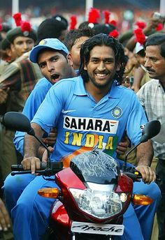 India Cricket Team, World Cricket, Icc Cricket, Cricket Bat, Cricket Sport, Mumbai Indians Ipl, Sai Pallavi Hd Images, Ms Dhoni Wallpapers, Ms Dhoni Photos