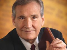 Love Worth Finding with Dr. Adrian Rogers