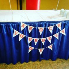 Baby Kashton's boxing theme baby shower! Had so much fun with this theme for his mommy and daddy! Custom made pennants for food table to go along with the boxing theme. #babyshower #boxingtheme #boxingparty #boxingpartyidea #boxerbaby #babyshowerideas #boxing #showerideas #babyboxer #boxer #boxingpartyideas #boxingcake #boxercake