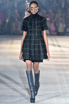 Christian Dior Pre-Fall 2015 - Collection - Gallery - Style.com