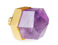 Luxe Market: Products Our Editors Are Loving This Week - March 27, 2014 | LUXE Source