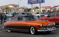 """50 Hudson 