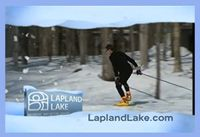 Best cross country skiing in NY