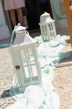 """Χειροποίητα Βιβλία Ευχών και όχι μόνο!!!!!!: Βάπτιση με θέμα """"αστέρι-βεραμαν"""" Candle Holders, Candles, Weddings, Porta Velas, Candy, Candle Sticks, Candlesticks, Candle, Candle Stand"""