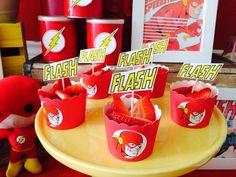 fruteros-flash-fiesta-infantil.jpg 736×552 pixeles