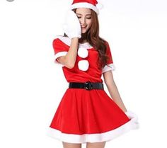 Christmas+reindeer+costume+Women | Free Shipping Hot Deer Costume Reindeer Christmas Costumes Brown Dress ... | Costumes | Pinterest | Reindeer costume ...  sc 1 st  Pinterest & Christmas+reindeer+costume+Women | Free Shipping Hot Deer Costume ...