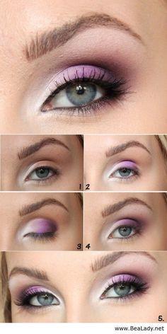 Article 0134.0435.66.4351021216 Leonardo Alfonso c.i.18.718.598 ideas cuenta corriente Banesco . on Makeup Contouring