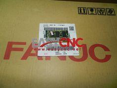 A20B-3900-0141 PCB www.easycnc.net