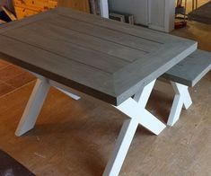 Bilder Picnic Table, Furniture, Home Decor, Table, Pictures, Decoration Home, Room Decor, Home Furnishings, Home Interior Design
