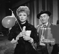 Tv Show Gunsmoke Stock Pictures, Royalty-free Photos & Images - Getty Images Milburn Stone, Stock Pictures, Stock Photos, Miss Kitty, Tv Westerns, Best Western, Family History, Royalty Free Photos, Movies And Tv Shows