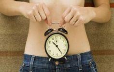 ore1 http://lyla.ro/diete/cea-mai-eficienta-dieta-slabeste-zeci-de-kilograme-cu-dieta-de-trei-ore/