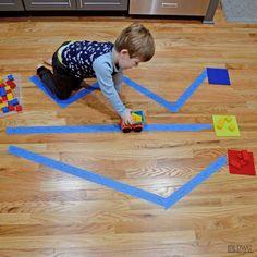 Nursery Activities, Toddler Learning Activities, Alphabet Activities, Fun Activities For Kids, Motor Activities, Writing Activities, Preschool Activities, Morning Activities, Indoor Activities