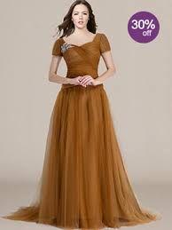 b9f5a94802 Resultado de imagen para plus size mother of the bride dresses