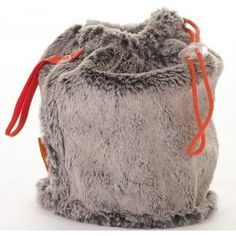 faux fur bags - Google Search