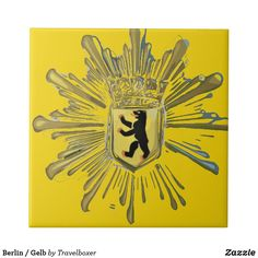 Get your hands on Zazzle's Bath ceramic tiles. Search through our wonderful designs & find great tiles to decorate your home! Berlin, Keepsake Boxes, Office Gifts, Home Accents, White Ceramics, Decorating Your Home, Tiles, Lion Sculpture, Statue