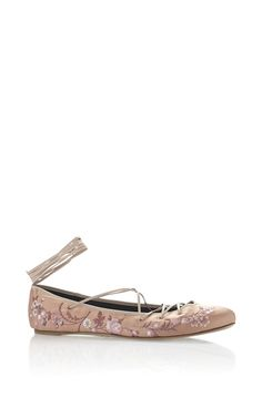 sale really Etro Woven Round-Toe Flats cheap browse real discount cheap clearance ebay mLMbA52ri8
