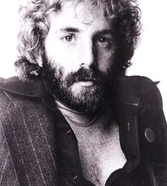 "Stream The Love Hour Podcast ""Special Edition"" Andrew Gold - 2006 by Andrew Gold Music from desktop or your mobile device Andrew Gold, That One Friend, Ukulele, Beautiful Actresses, Soundtrack, Music Artists, The Beatles, Character Inspiration, Interview"