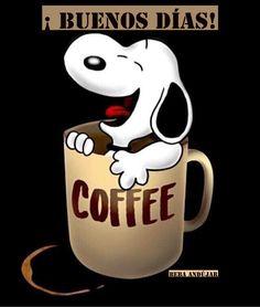 Snoopy, what are you doing? - Snoopy, what are you doing? Images Snoopy, Snoopy Pictures, Hug Pictures, Hilarious Pictures, Peanuts Cartoon, Peanuts Snoopy, Snoopy Hug, Snoopy Comics, I Love Coffee