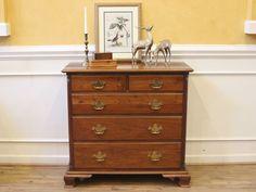 27 amazing antique bedroom furniture images in 2019 antique rh pinterest com