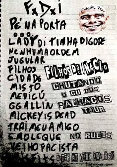 FDI RULESSS!!!