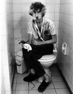 Estilo Punk Rock, Music Do, Frank Zappa, Foto Art, Photo Dump, Pictures Of You, Rolling Stones, The Beatles, Heavy Metal