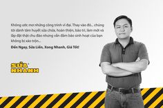 A utility service for the space is living. Is the pioneer brand of repair, fix is ready to serve you!